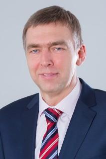 Reinhard Moder | Österreichische Ärzte- und Apothekerbank AG