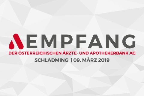 Empfang Schladming